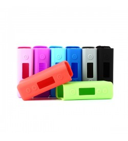 ETUI DE PROTECTION MINI CLOUPOR 30W