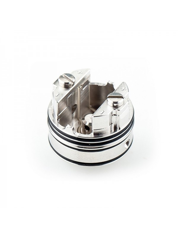 DRIPPER HELLVAPE ANGLO 24MM