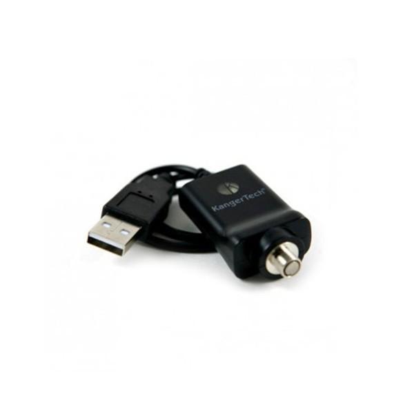 Câble USB Kangertech 510
