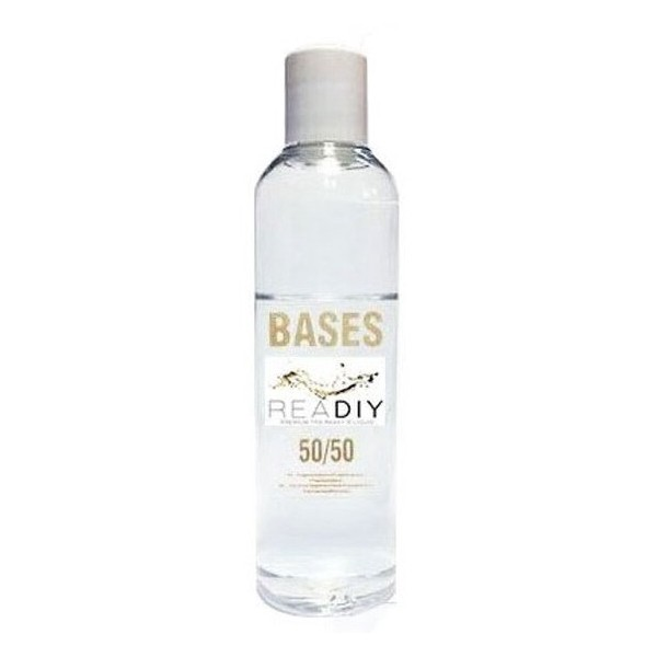 Base Readiy 200mL