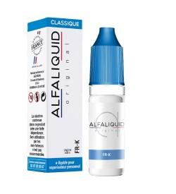 E-Liquide Alfaliquid FR-K
