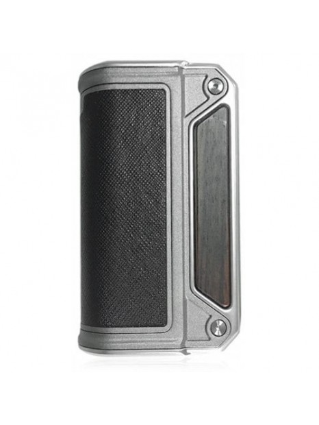 Box Lost Vape Therion DNA75