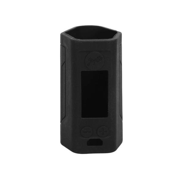 Housse Silicone Wismec RX Gen3 Noir