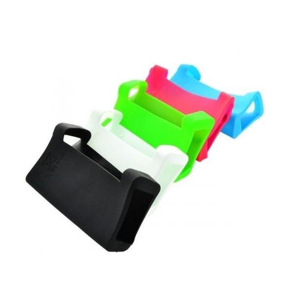Housse Silicone SMOK X Cube Mini