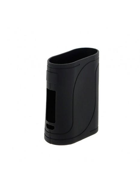 Housse Silicone Eleaf Istick Pico 85W Noir