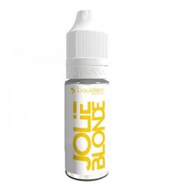 E-Liquide Liquideo Jolie Blonde