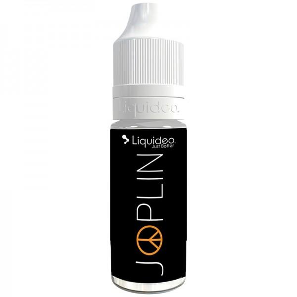 E-Liquide Liquideo Dandy Joplin