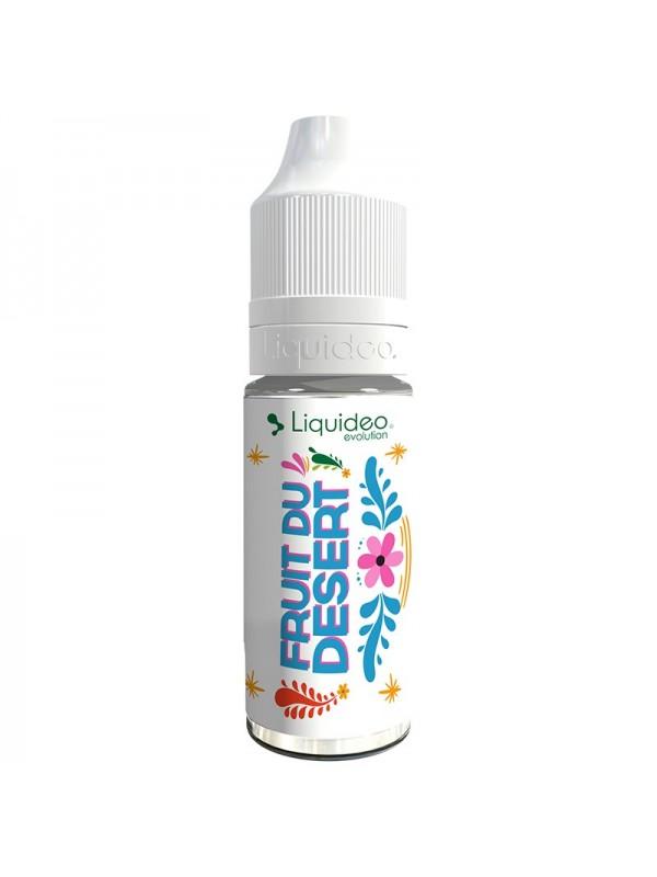 E-Liquide Liquideo Fruit du Désert