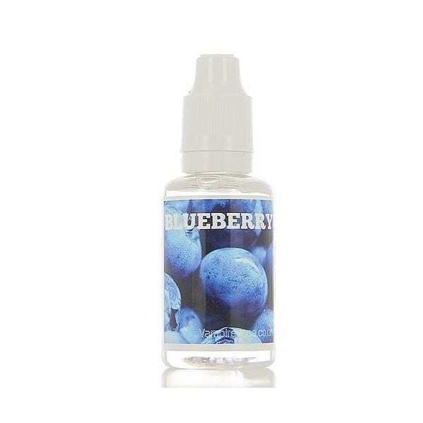 Concentré Vampire Vape Blueberry 30mL