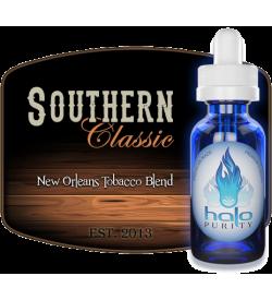 E-liquide HALO Southern Classic