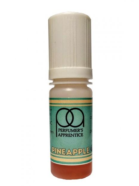 Concentré Perfumer's Apprentice Pineapple 10mL