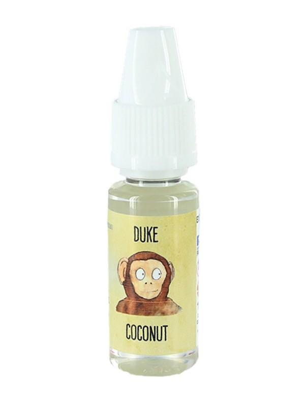 Concentré Extradiy Duke Coconut