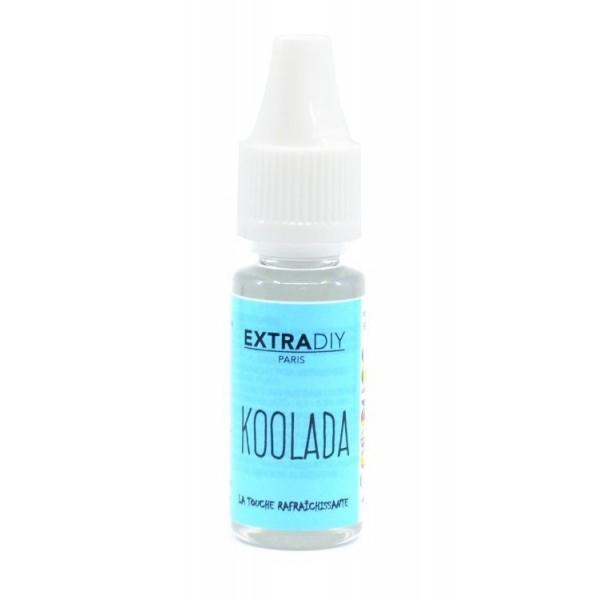 Additif Extradiy Koolada 10mL