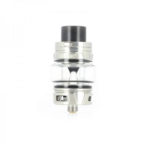 Clearomiseur Smok TFV8 Baby V2