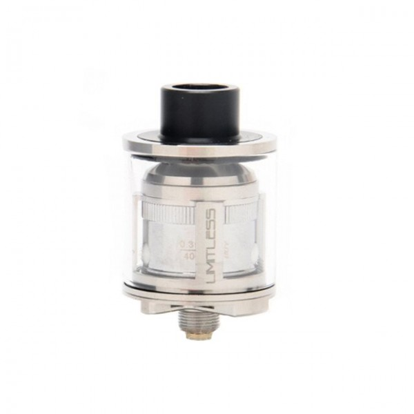 Clearomiseur iJoy Limitless Sub Ohm
