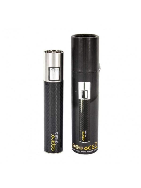 Batterie Aspire CF Sub Ohm