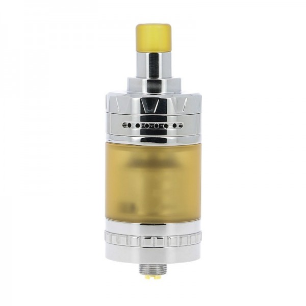 Atomiseur Exvape Expromizer V4