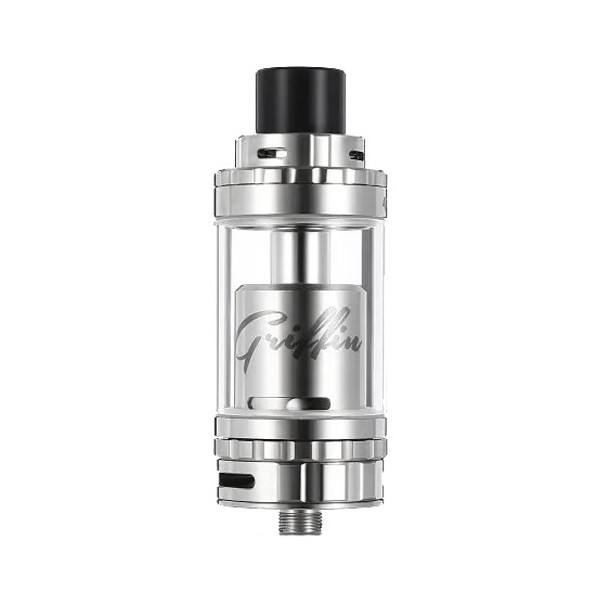 Recontructible Geekvape Griffin 25 RTA