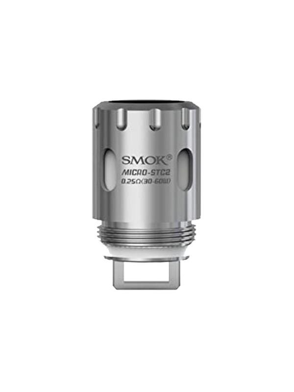 Résistance Smok TFV4 Micro