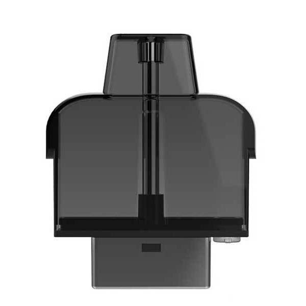 Cartouche Hangsen IQ 3Secs Pod