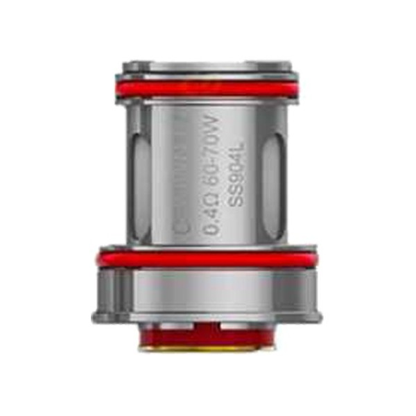 Résistance UWell Crown 4