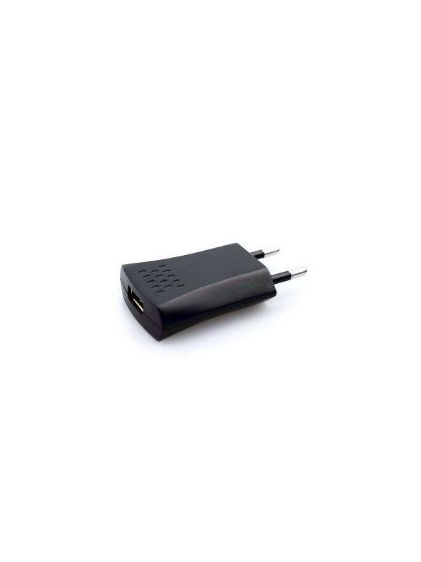 Adaptateur Secteur USB Universel