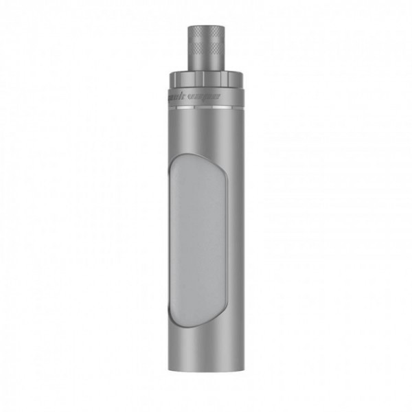 Flacon Geek Vape Flask Liquid Dispenser