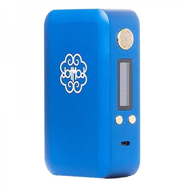 Dotmod Dotbox 200W Bleu