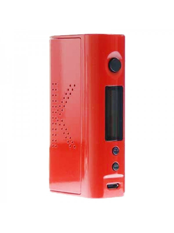 Box Kangertech KBOX 200W
