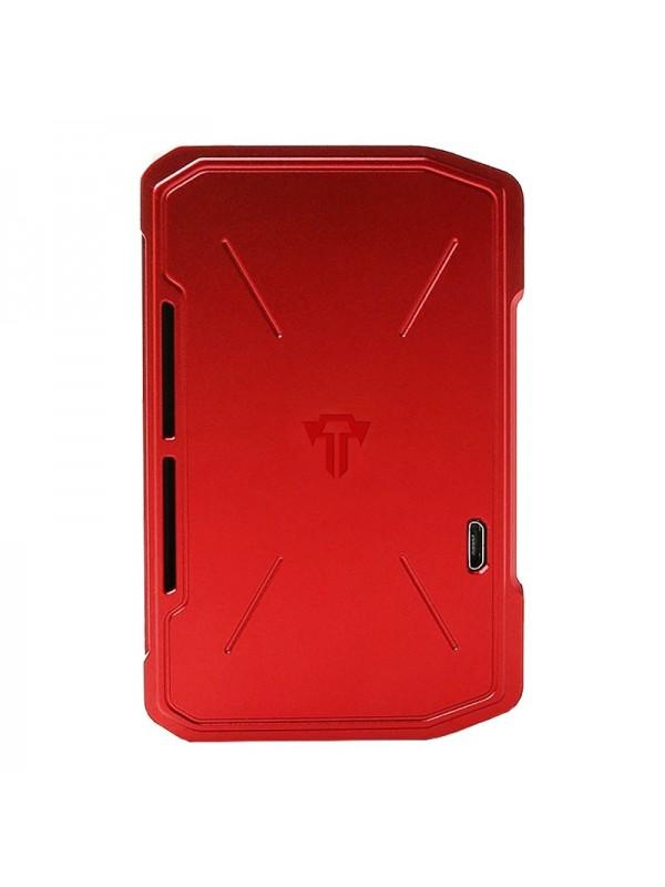 Kit Tesla Invader 4 280W