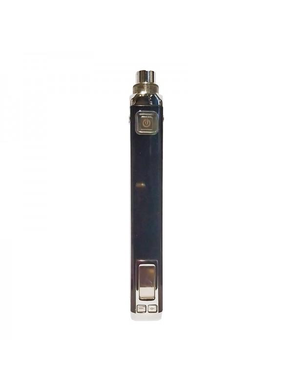 Batterie Innokin iTaste VV V3.0 Noire