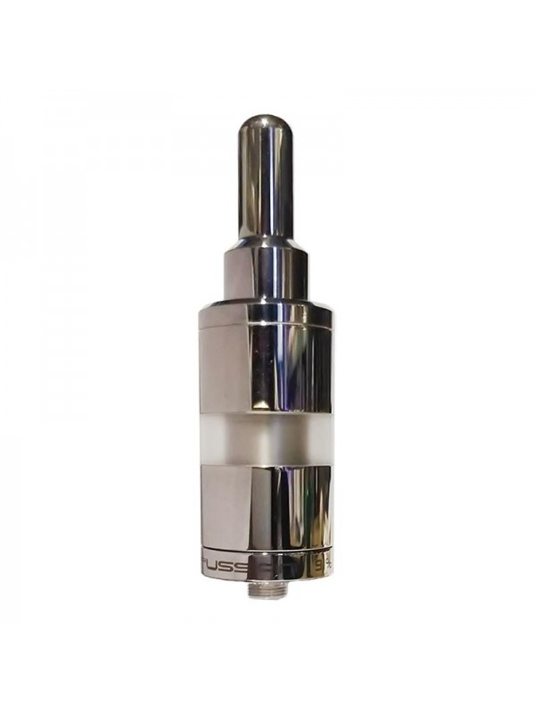 Atomiseur Kebo The Russian 91% Inox