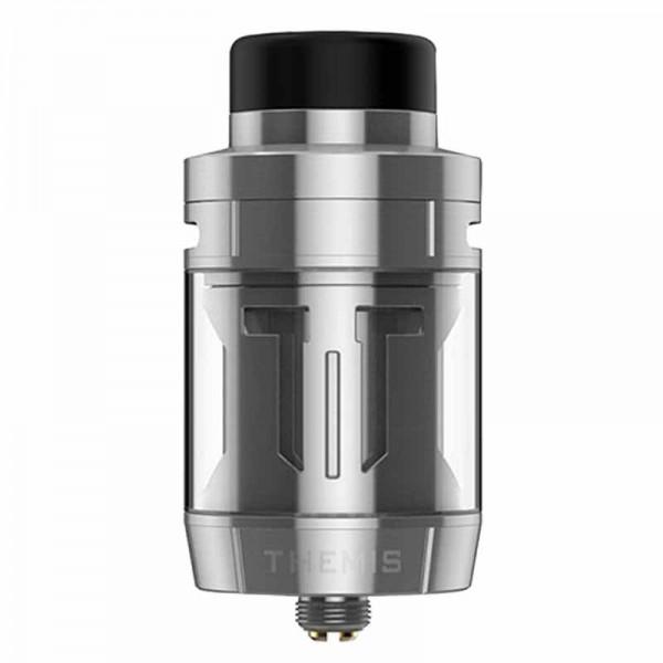 Atomiseur Digiflavor Themis Hero Inox