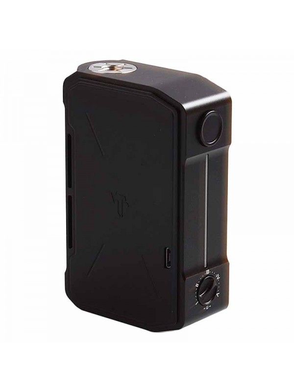 Box Teslacig Invader IV VV 280W Noire