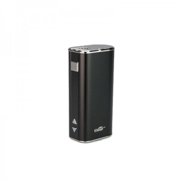 Batterie Eleaf IStick 20W Noire