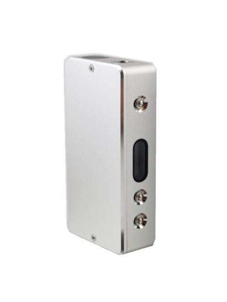 Box Pionner4You IPV2S Upgrade 60W Inox