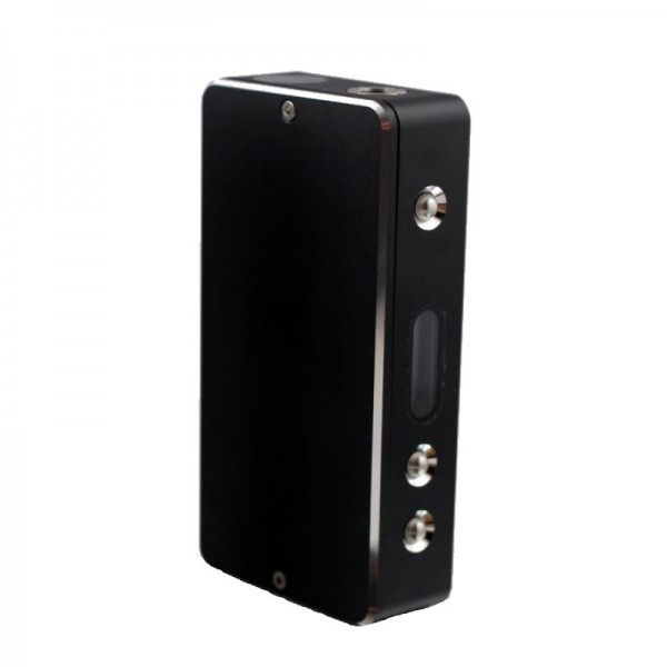 Box Pionner4You IPV2S Upgrade 60W Noire