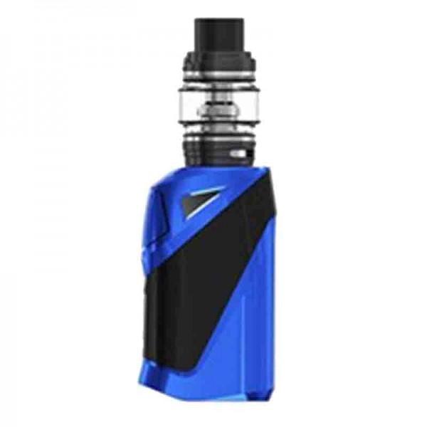 Kit Vaptio IronClad Frogman C Bleu