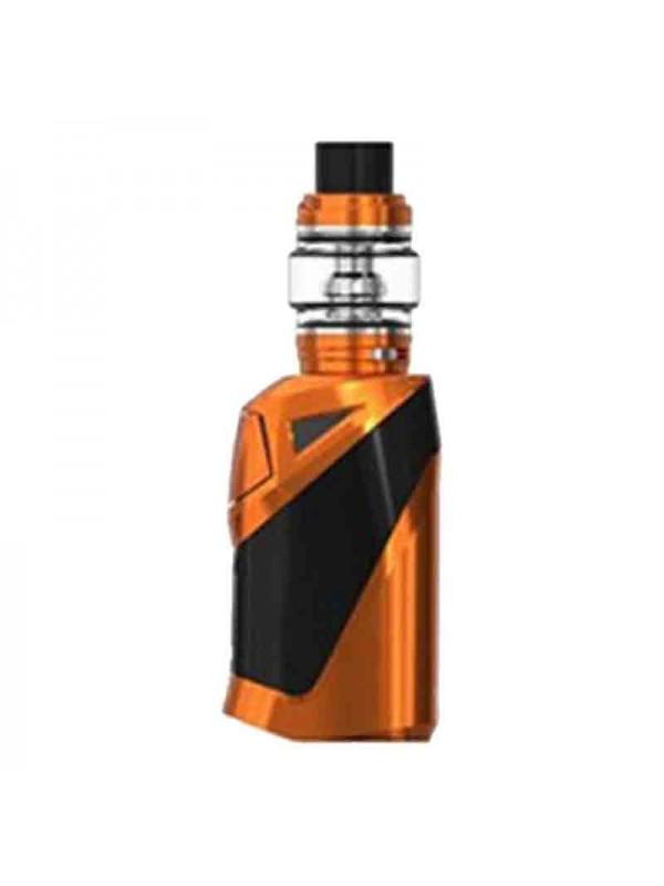 Kit Vaptio IronClad Frogman C Orange