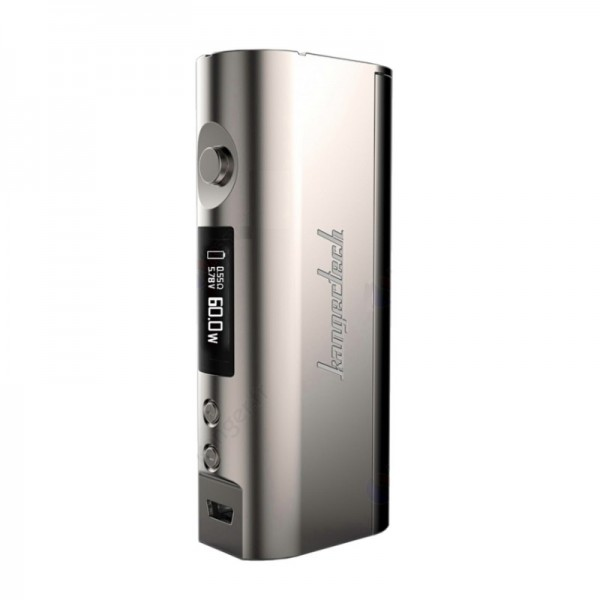 Box Kangertech Kbox Mini Platinum 60W