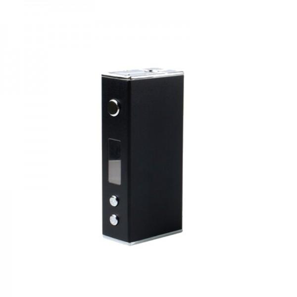Box Sigelei Mini 30W Noire