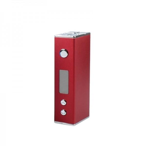 Box Sigelei Mini 30W Rouge