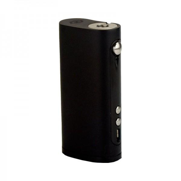 Box Wismec Vaporflask Lite 75W  Noire