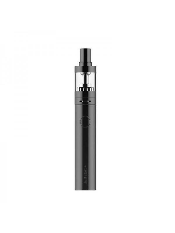Kit Complet Eleaf IJust Start Plus 1600mAh Noir