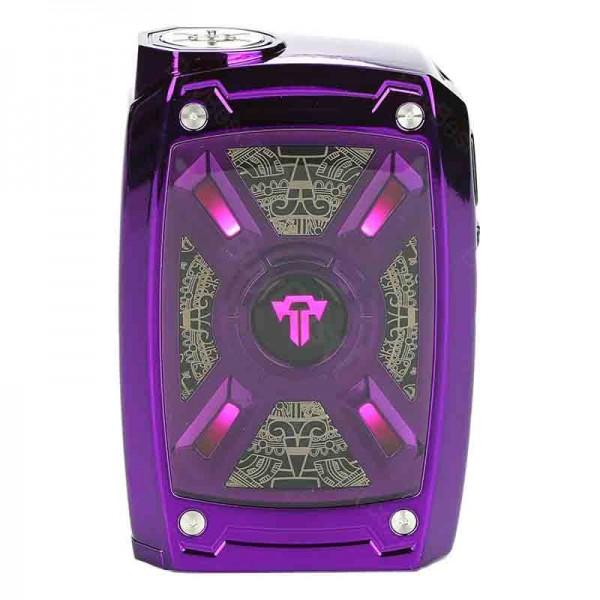 Box Teslacigs XT Violet