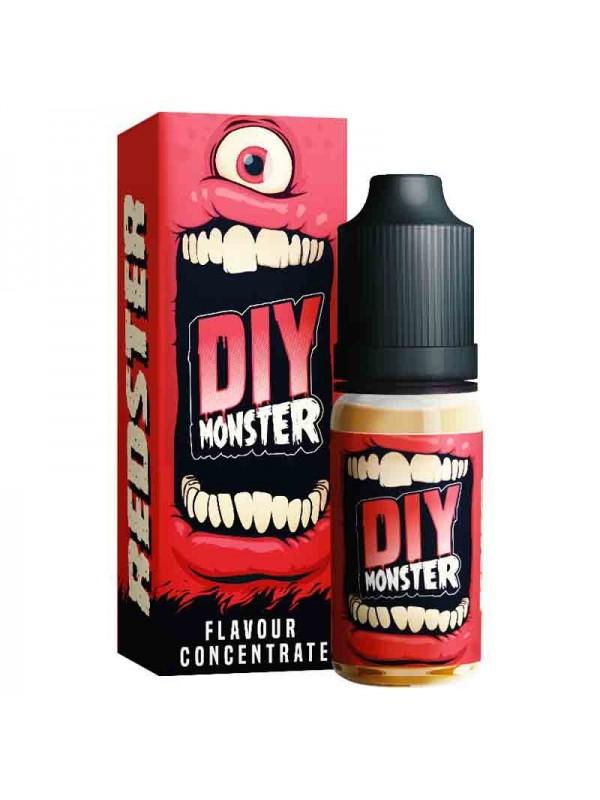 Concentré DIY Monster Redster