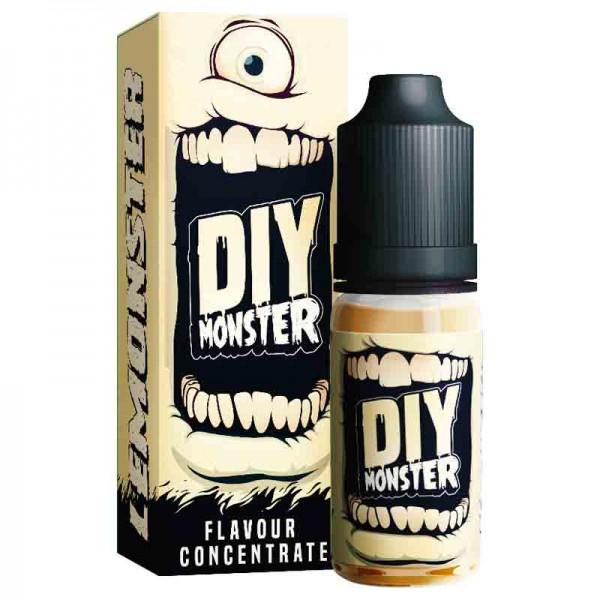 Concentré DIY Monster Lemonster