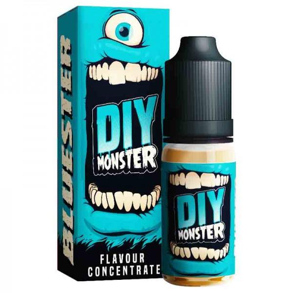 Concentré DIY Monster Bluester