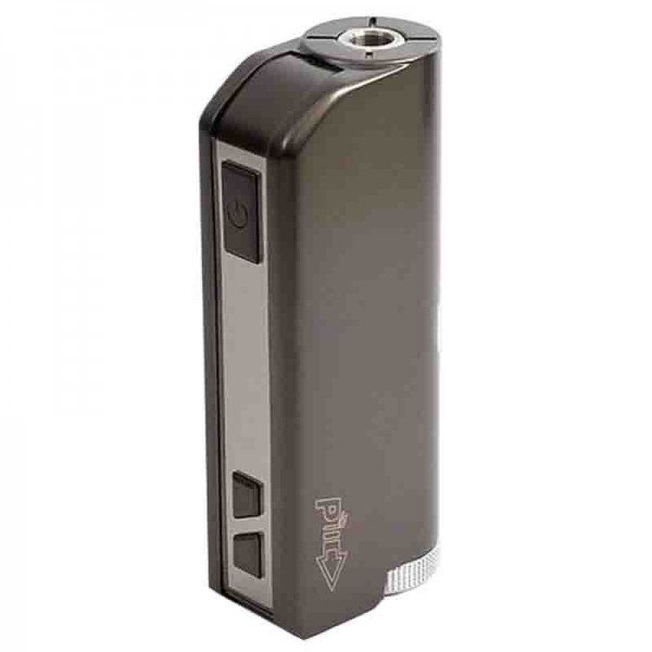 Box Pioneer4You IPV Mini 30W Noir