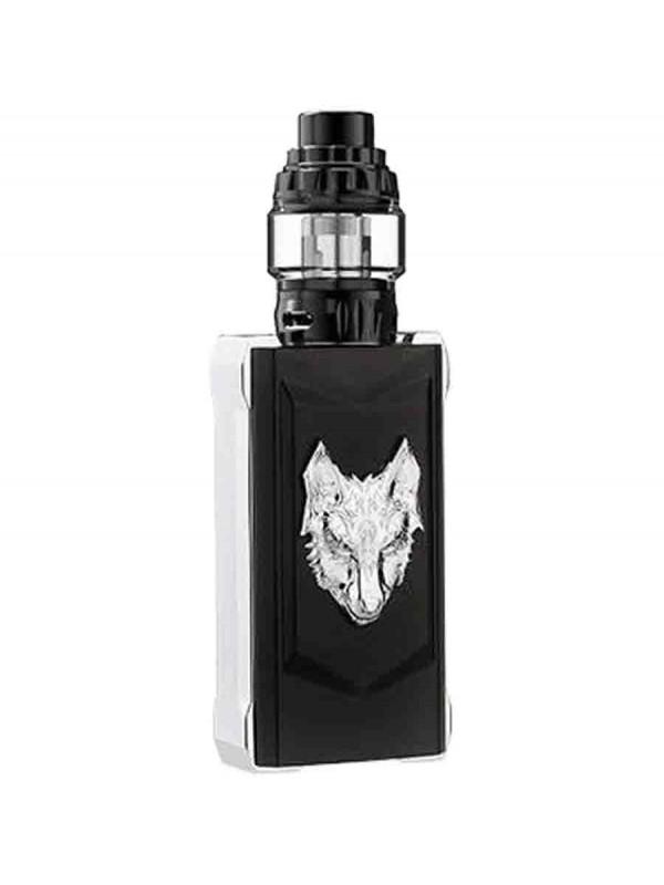 Kit SnowWolf mFeng 200W Noir Inox
